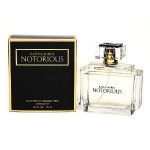Ralph Lauren Notorious EDP 50 ml. moterims