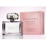 Ralph Lauren Romance Always Yours EDP moterims 50ml.