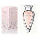 MaxMara Le Parfum EDP moterims 90ml.