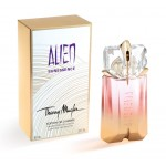 Thierry Mugler Alien Sunessence 2011 EDT moterims 60ml.
