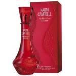Naomi Campbell Seductive Elixir EDP moterims 30ml.