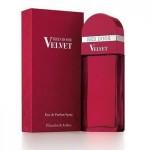 Elizabeth Arden Red Door Velvet EDP moterims 50ml
