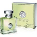 Versace Versense EDT moterims 100ml.