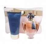 Guerlain Shalimar Parfum Initial EDP moterims  60ml.RINKINYS