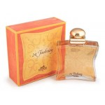 Hermes 24 Faubourg EDT 50ml.