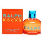 Ralph Lauren-Ralph Rocks moterims EDT 30ml.